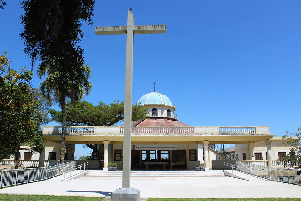 Santuário de Guadalupe