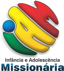 Encontro de Formação de Assessores da Infância e Adolescência Missionária
