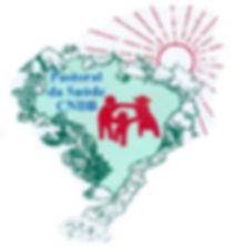 Pastoral da Saúde Pelotas