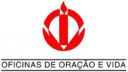 oficinas_ORAÇÃO_E_VIDA.jpg