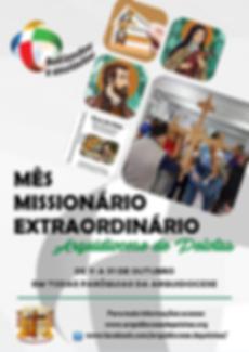 Mês Missionário_Cartaz.png