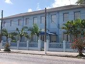 Escola São Lourenço