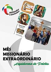 Mês Missionário_Sugestões Capa.png