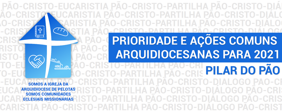 Site Carrossel - Prioridade 2021.png