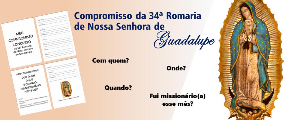 Compromisso_da_34ª_Romaria_site.png