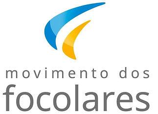 FOCOLARES PELOTAS