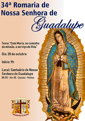 34ª_Romaria_de_Guadalupe.png