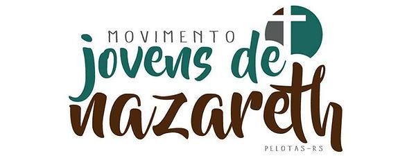 Nazareth Pelotas
