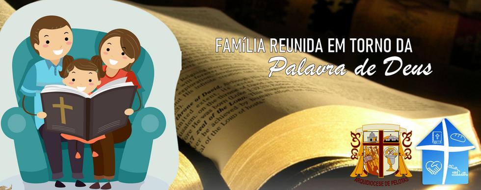 Site_Carrossel_-_Grupo_Família.png