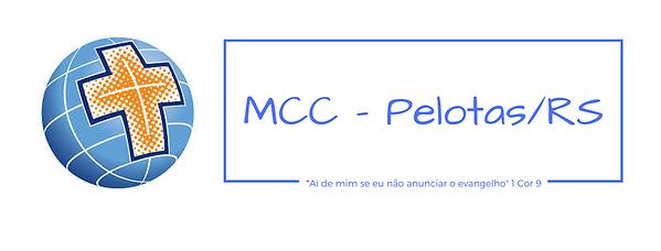 CURSILHO PELOTAS