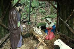 Santuário Nossa Senhora de Guadalupe