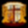 Logo Arquidiocese Colorido_Prancheta 1.p