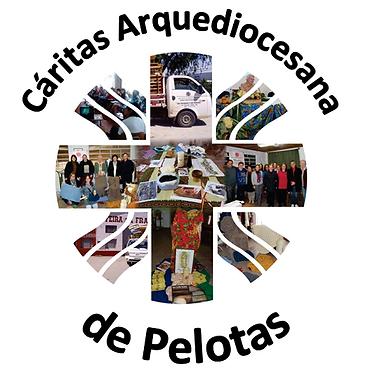 Cáritas Pelotas