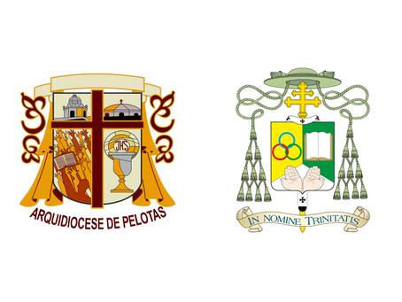Sugestões para a celebração de Corpus Christi