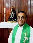 Arquidiocese de Pelotas