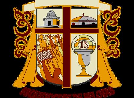 Orientações sobre o funcionamento da Mitra Arquidiocesana e Secretarias Paroquiais