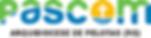 Logo PASCOM Horizontal.png