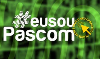 Censo Pascom Brasil: participe da campanha para cadastramento