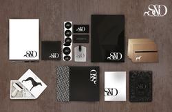 Graphic Design Services |RTR Imagin