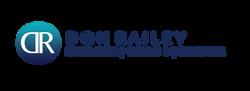 Richard Tomas Imaging   Logo Design