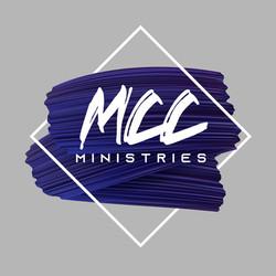 MCC Final Logo
