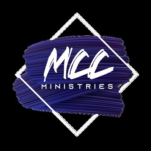 MCC Final Logo.png