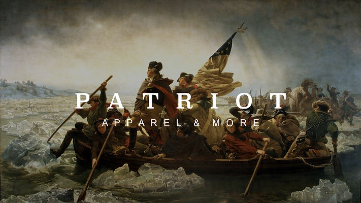 Patriot Apparel.jpg