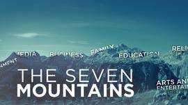Let's Take That Mountain