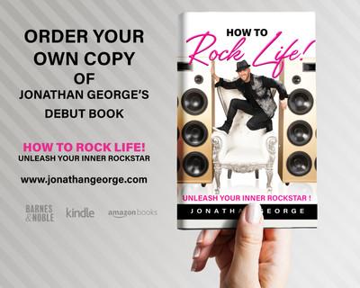Hardcover-Book-In-Hand-Mockup.jpg