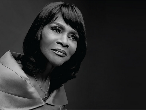 Award-winning Actress Cicely Tyson, dies at 96