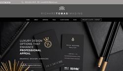 Richard Tomas Imaging
