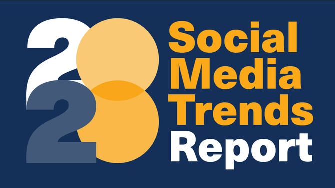 10 MAJOR Social Media TRENDS in 2020 YOU HAVE TO KNOW!!