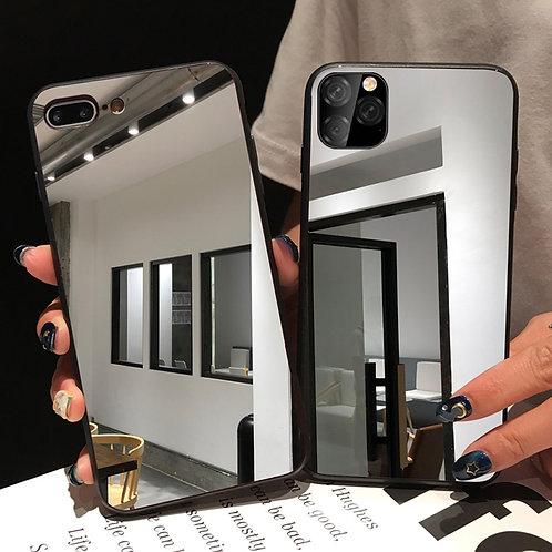 Vanity Mirror Phone Case