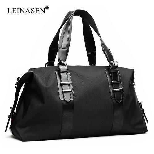 Men's Fashion Travel Bag