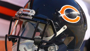 NFL COVID-19 updates: Chicago Bears close facility after positive test
