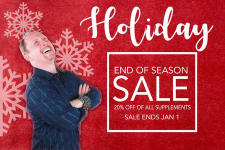 Perlman Holiday Sale.jpg