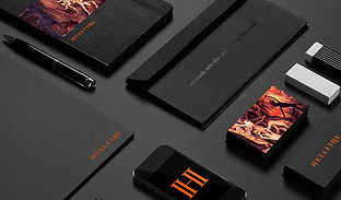 corporate-identity-design-inspiration.jp