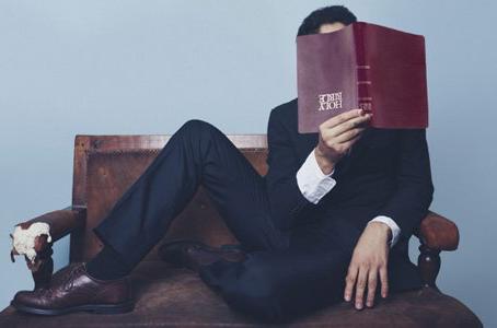 RAW & UNCUT TRUTHS – BIBLICAL ILLITERACY & A DEVOID OF THE SPIRIT PT. 1