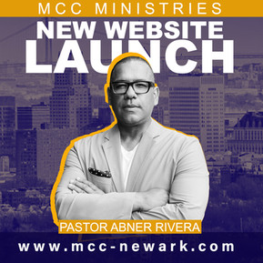 Mcc Website Launch3.jpg