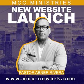 Mcc Website Launch3.jpg