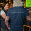 Thumbnail: Certified Patriot -  Unisex Soft Tee (Multicolor)