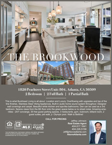 The Brookwood.jpg