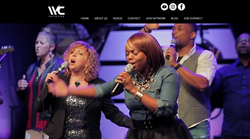 The Worship Culture Network