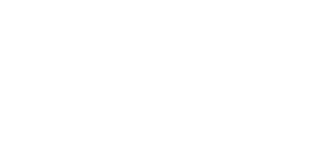 TrishFinalLogo.png