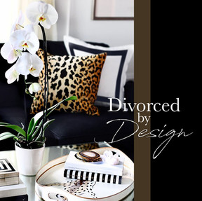 Divorced by Design