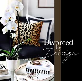 Divorced by Design