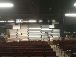 Richard Tomas Imaging   Stage Design