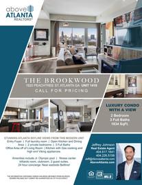 Brookwood Flyer.jpg