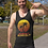 Thumbnail: Suns Out Guns Out Tank Top (5 Colors)