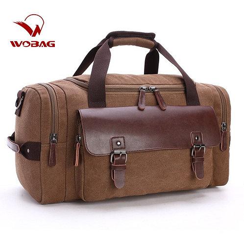 High Fashion Men's Travel Bag